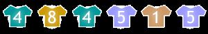 contador para blogger
